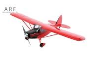 E-flite PA-20 Pacer 10e ARF