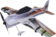 RC-Factory Crack Yak SuperLITE