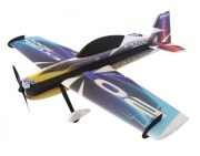 RC-Factory EXTRA 300L XL (1240mm)