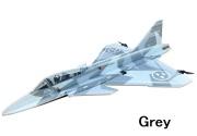 RC-Factory Gripen (540mm)