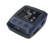 SkyRC B6 ライト 220W DC 充電器