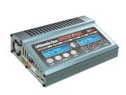 SKYRC Ultimate Duo 1400W 充電器