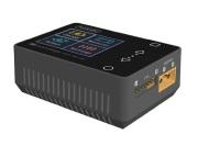 ToolkitRC M6 LiPo 150W 充電器 (シングル)