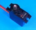Corona 14.2g DS-929MG メタル・デジタル バランス型