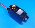 Corona 22g DS-238MG メタル・デジタル