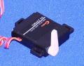 Corona 21g DS-239MG メタル・デジタル ウイング用