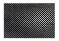 カーボンクロスプレート 1.1x100x330mm