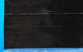 CFロービングシート 0.23x100x600mm