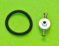 コスモテック プロペラセーバー 2.0mmシャフト用