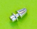 コスモテック プロペラアダプタースピナー型 2.0mmシャフト用