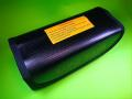 DBY LIPO SAFE 箱型 サイズ M 黒