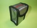 DBY LIPO SAFE 箱型 サイズ S 銀