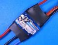 Dualsky 12A XC1210BA V2