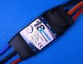 Dualsky 18A XC1812BA V2