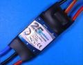 Dualsky 25A XC2512BA V2