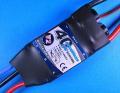 Dualsky 40A XC4018BA V2 (S-BEC)