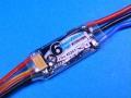 Dualsky 6A XC0610BA V2