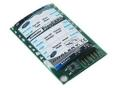 Dualsky プログラムカード V2・Lite 専用