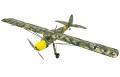 DW Hobby Fieseler Fi 156 Storch ARF 準完成機