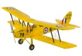 DW Hobby Tiger Moth 準完成機 (800mm)