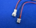 E-fite UM (MOLEX-PICO) ケーブルセット