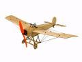 ELE Fokker-E
