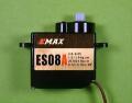 EMAX 8.5g ES08A II