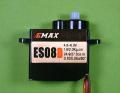 EMAX 8.5g ES08D II デジタル