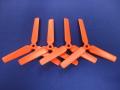 FC-SKX210-06 3Dペラセット(オレンジ)