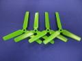 FC-SKX210-07 3Dペラセット(グリーン)