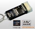 FUTABA 2.4G 受信機 R3004SB (T-FHSS Air)
