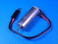 GWS EDP−50XC モーターのみ