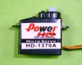 Power-HD 3.7g HD-1370A