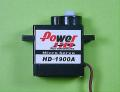 Power-HD 9.0g HD-1900A