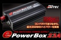 ハイテック 23A 安定化電源 e Power Box 23A