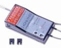 Hyperion 2.4G 8/14CH 受信機 HP-814RXFASST フタバ FASST 互換