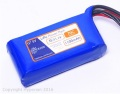 Hyperion G5 SV 35-70C放電 1100mAh 3S (11.1V) 金