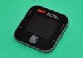 iSDT Q6 Lite 200W/8A 充電器(Li-HV 対応)