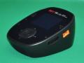 iSDT T6 Lite 600W/25A 充電器(Li-HV 対応)