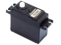 K-Power 43.5g P0300 防水 (トルク 3.2kg)