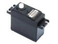 【30%引】K-Power 49.5g P0600 防水 (トルク 6.5kg)