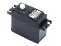 K-Power 49.5g P0600 防水 (トルク 6.5kg)