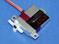 KST 27g DS125MG メタル・デジタル ウイング用