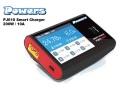 Powers PJ610 200W/10A 充電器(Li-HV 対応)