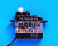 ROBIN 3.5g RB-S034D-1S デジタル 1S専用