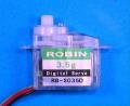 ROBIN 3.5g RB-S035D デジタル