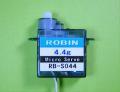 ROBIN 4.4g RB-S044