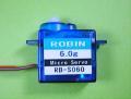ROBIN 6.0g RB-S060