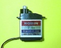 ROBIN 7.9g RB-S079MHV マグネシウム