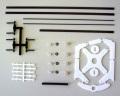 RC-Factory ハードウエアセット MINI シリーズ用 SP19